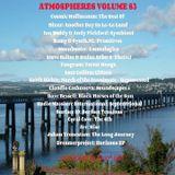 Atmospheres 83