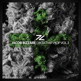 Diktat Hip-Hop vol.3