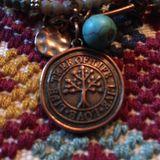 Tree of Life Guided Meditation