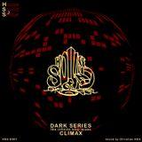 Dark Series - Climax HSS-DS01