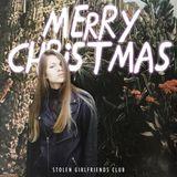 SGC SAYS MERRY CHRISTMAS