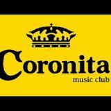 Greg Treasure - Goodbye Coronita 2003 - 2012. part 5. (Live)
