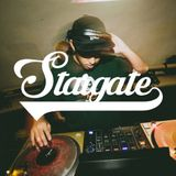 STARGATE 20190907 LIVE MIX by DJ LEEE