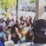 Abco @ Porchfest 2019