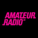 Kasseta Radio with Discojuice