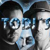 ToDJs PODCAST 01