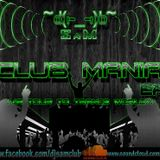 Saumya Mohanty - CLUB MANIA Ep.2 [ A Tour To TRANCE World ]