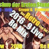Techno der Ersten Stunde .. 90ziger  ! ..1990-1996 ziger Hymnen von Damals ..Best Time in my Live !