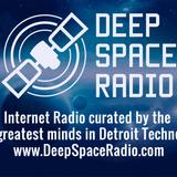 Deep Space Radio (deepspaceradio.com) Mix