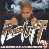 #248 - Rohff+Intouchable+Karlito@88.2.1999