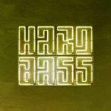 Hard Bass 2018 - Team Yellow | WARM-UP MIX