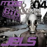 MR04 ModeRecords / BigTrouble Presents: JELS