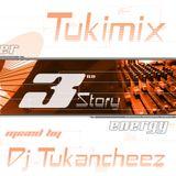 Tukimix 3rd Story