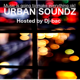 Urban Soundz S02E02 -music only-