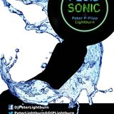 Fluid Sonic with Peter Lightburn July 2014