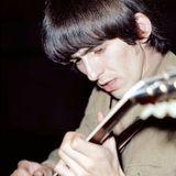 The Real R&B Show George Harrison Tribute - Radio Cardiff