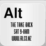 The Take Back April 8th 2017
