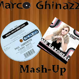 Paul Carpenter & Cacioppo Vs Alexandra Stan - Mr. Vienna (Marco Ghinazzi Mash-Up)