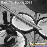 Bass Mix 2019