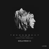 Eduardo G @ Cognition by Technobeat Recordings