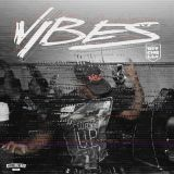Dj Ritchelly - Vibe With Me #169