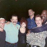 Rick Squillante - Last Dance at 2826 September 1989