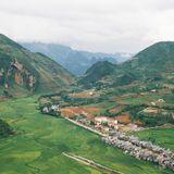 Lối về Hà Giang