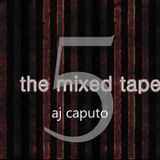 The Mixed Tape 5