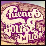 4 The Love To House Music 3