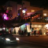 Msd.Remixes ... Miami Underground
