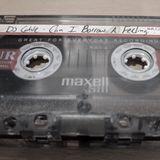 """Steve Cable """"Can I Borrow A Feeling"""" - Side ? (1999)"""