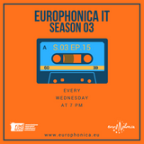 #IT / EU27: Romania / S3 ep15