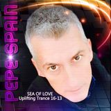 SEA OF LOVE pepespain 16-13