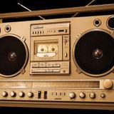 Chalum' 26-03-2017 Mix Deep Disco House