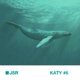 JSR #6 - Katy