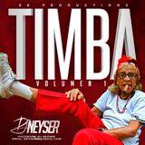 Timba Mix DJ Neyser