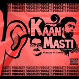 Kaan Masti Season 3 Episode 3