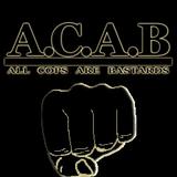 22 .april. 2012. acab