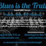 Blues is the Truth 337