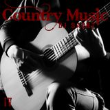 Country Music Mix IV