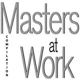 Masters At Work Compilation