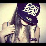 HipHop RnB & Dancehall Urban Rap Club Mix 2016 | by Dj  EvgeniosPetsaS