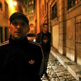 King General - Gunman Dubplate + Dub1 + Dub2