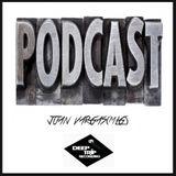 Deep Trip/Podcasts02 - Juan Vargas (MLG) / 16 ABRIL 2016