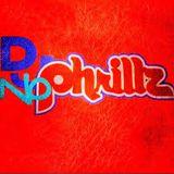 PHAMOUS PHRILLZ COOL CLASSICS R&B