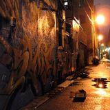 DJ Yannick B - 3AM Downtown