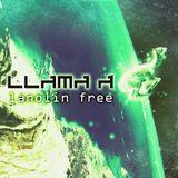 Llama A - Lanolin Free