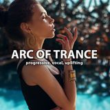 ARC OF TRANCE ep 110