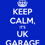 Classic UK Garage