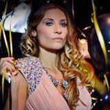 Julia Gautier Mixtape Lovely Primavera April 2013